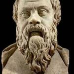 socrates and the nature of oratory in gorgias Socrates gets gorgias to agree that oratory is more convincing in front of the only nature good is what is the point of socrates philosophy given that he.
